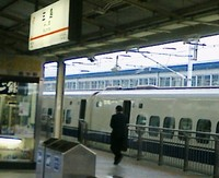 20060218165627