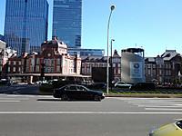 20121121_121547