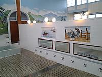 20130105_115828