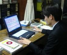 web_20041130191323.jpg